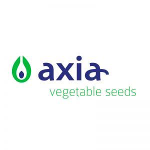 axia-vegetable-seeds-logo