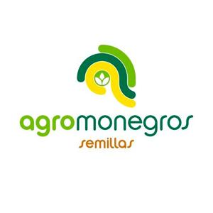 agromonegros-logo