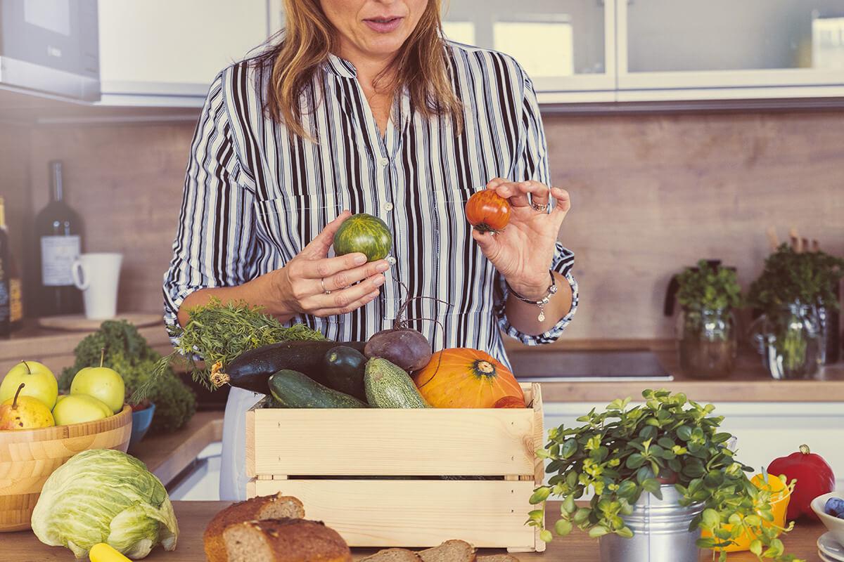 caja-verduras-y-hortalizas-a-domicilio