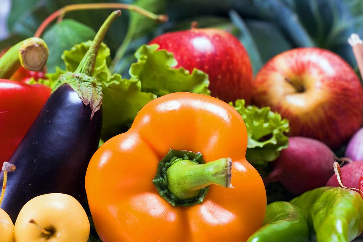 muestra-frutas-y-hortalizas