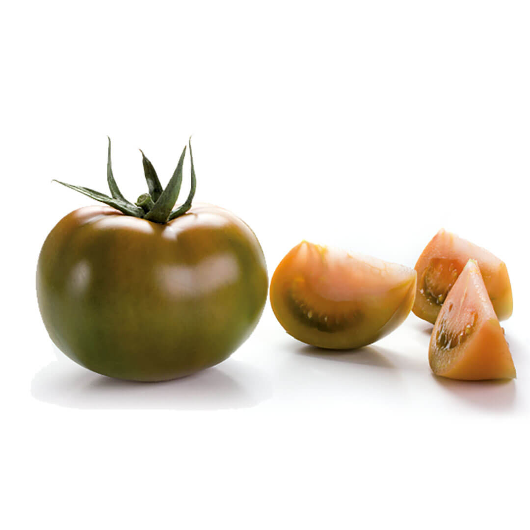 0001__0154_tomate_ensalada_verde_agromerca