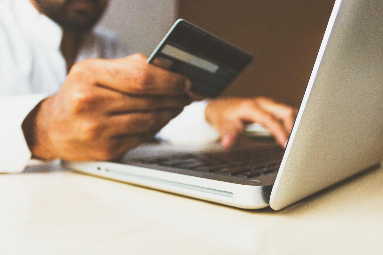 pago-tarjeta-compra-online