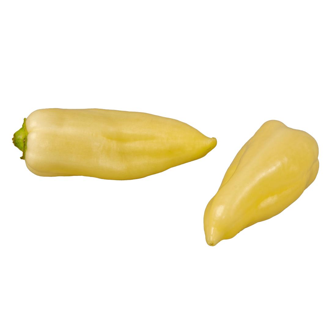 pimiento-hungaro-agromerca