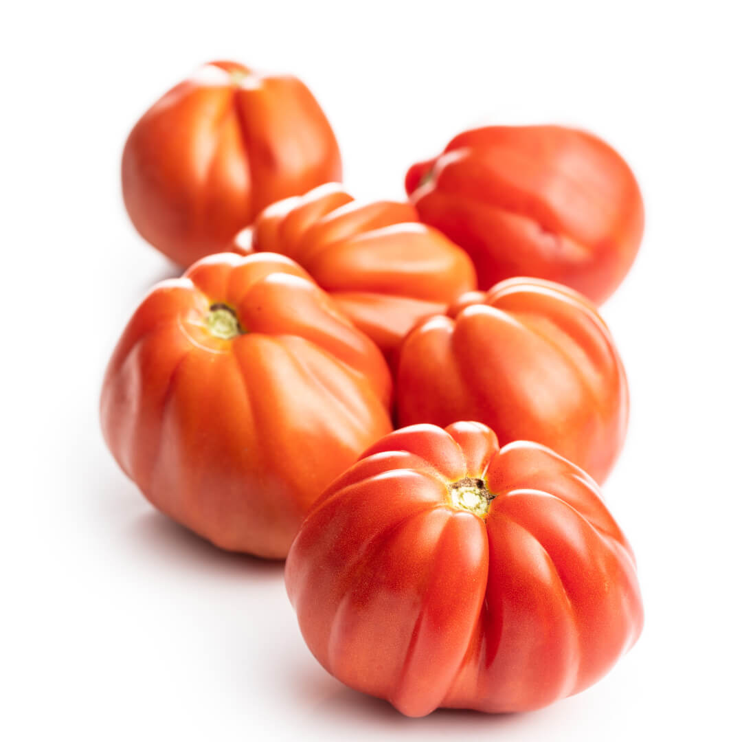 tomate-beef