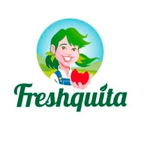 Freshquita