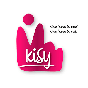 kisy-logo