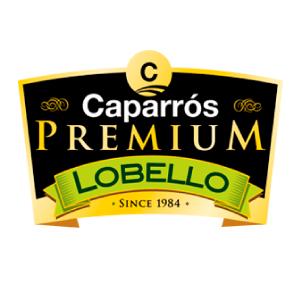 Lobello