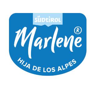 Marlene®