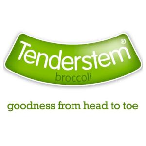 Tenderstem®