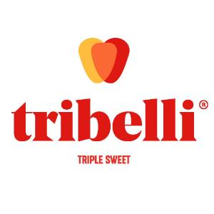 Tribelli®