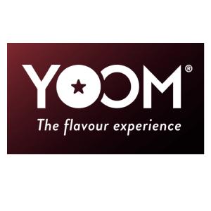 Yoom®